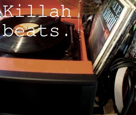 Rubys Killah Beats.