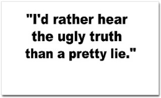 i hate people who lie quotes - photo #18