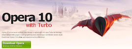 Opera 10.00 Final Turbo