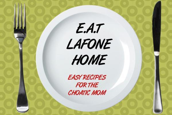 E.A.T. Lafone Home