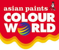 Asian+paints+royale+play+shades