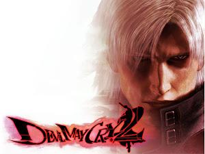http://3.bp.blogspot.com/_lgYr4WD1aDM/TOMmquKXB-I/AAAAAAAAAh8/gAQnvVRk25k/s300/devil_may_cry_2_1_1024.jpeg