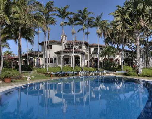 lebron james house miami. Lebron James 50 Million Dollar