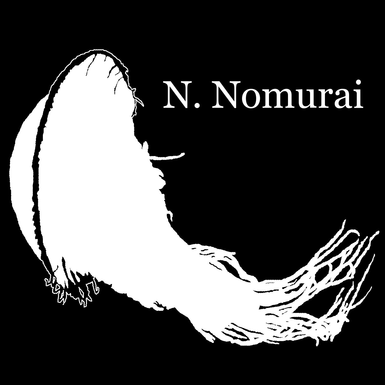 N. Nomurai
