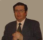 Fernando Ochoa del Rio