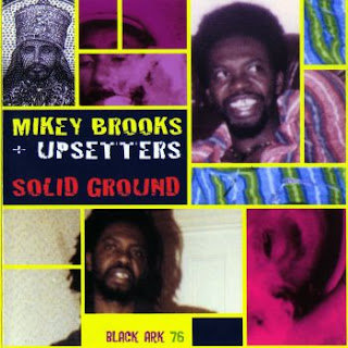 Mike+Brooks+-+Solid+Ground