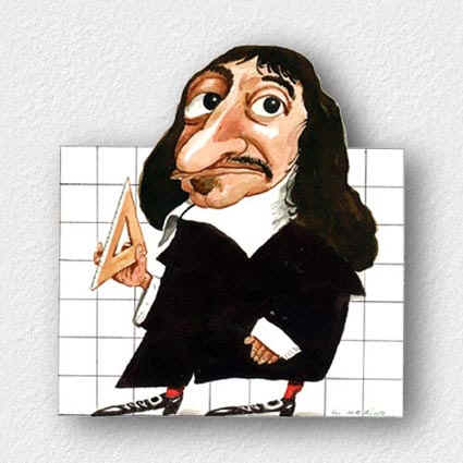 external image descartes.jpg