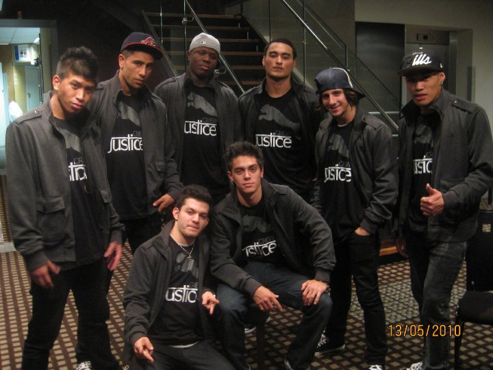 lenny justice crew. lenny justice crew. Lenny Justice Crew. Aw. (Lenny).