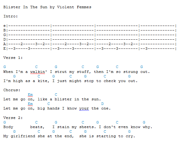 List of downloadable songs for Rocksmith - Wikipedia