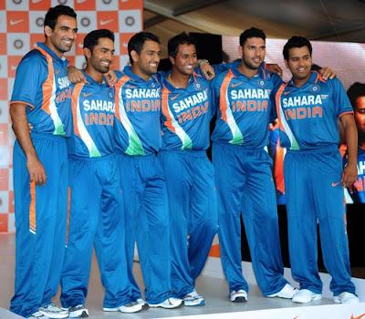 cricket england vs srilanka live