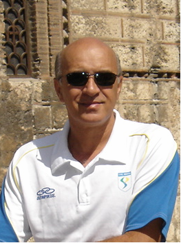 PROFESSOR BRANDAO