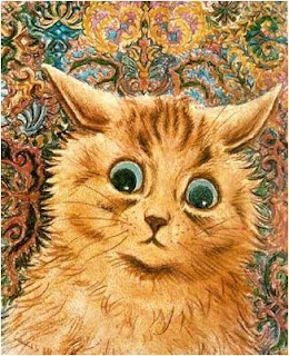 Poemas De T S Eliot Origem Do Musical The Cats