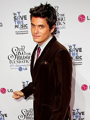 John mayer pictures search results from Google