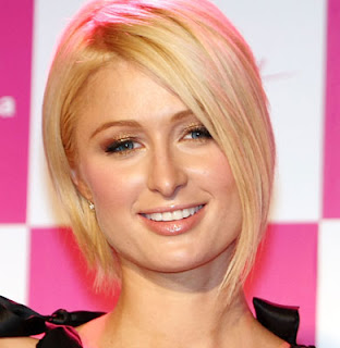 Short Hairstyles, Long Hairstyle 2011, Hairstyle 2011, New Long Hairstyle 2011, Celebrity Long Hairstyles 2274