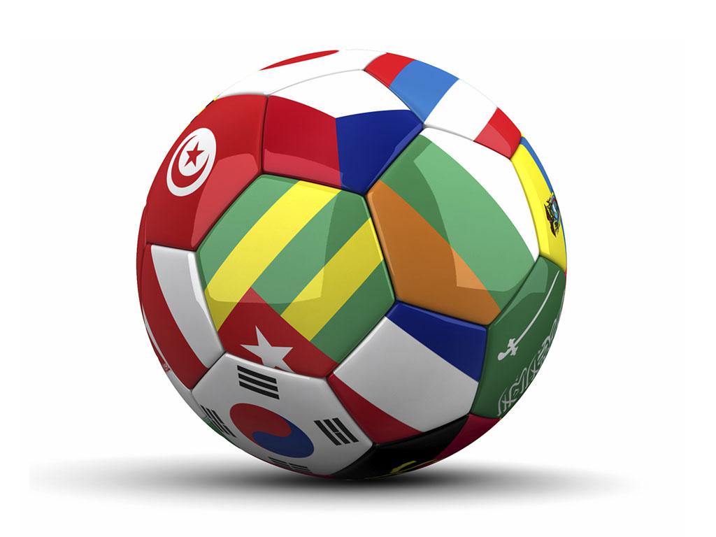 http://3.bp.blogspot.com/_lh4qH1cW0XQ/TBXShVpSO1I/AAAAAAAABsk/Ryj73-Z3Iz0/s1600/WORLD+CUP+BALL+COLOR.jpg