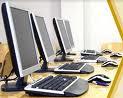 remote desktop,pengontrol komputer