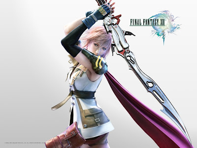 game final fantasy,wallpaper final fantasy