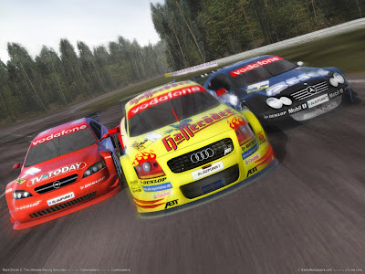 Road race wallpaper,racing wallpaper,driver car wallpaper,game wallpaper