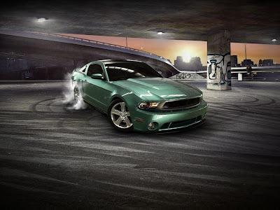 wallpaper 3d,car 3D Animation,