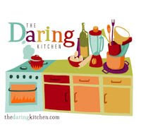 Proud to be a Daring Baker & a Daring Cook!