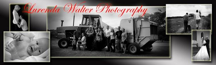 Lurenda Walter Photography