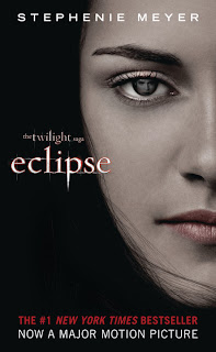 A Breve Segunda Vida de Bree Tanner - Página 2 Twilight_eclipse_movie_tie_in-1