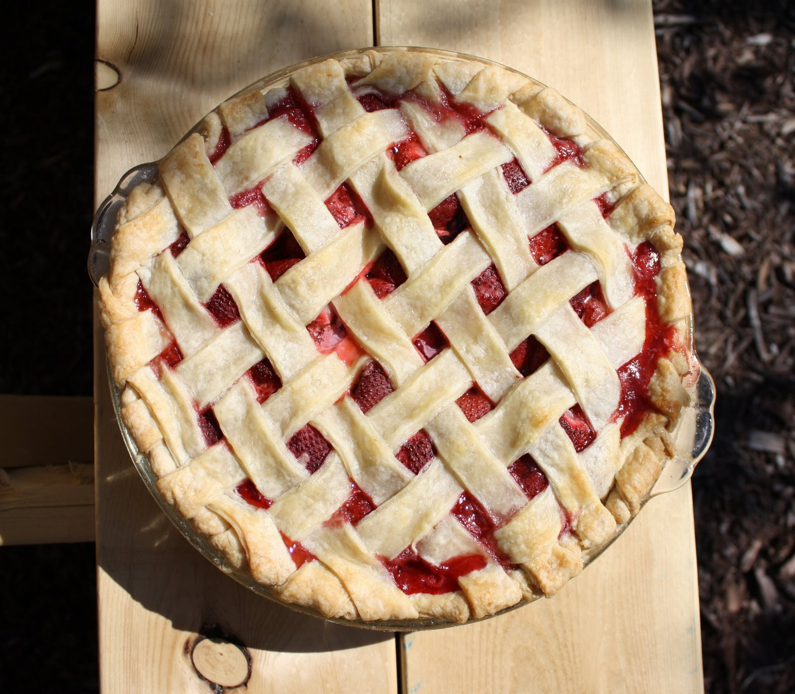 [strawberry+pie+1.jpg]