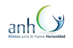 Visita nuestro grupo en Alianza para la Nueva Humanidad