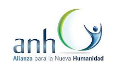 Visita nuestro grupo en Alianza para la Nueva Humanidad