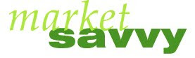 Visita Market Savvy