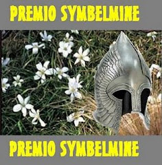 1º PREMIO SYMBELMINE