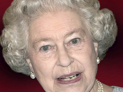 queen elizabeth young pictures. queen elizabeth ii young