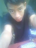 its me=)