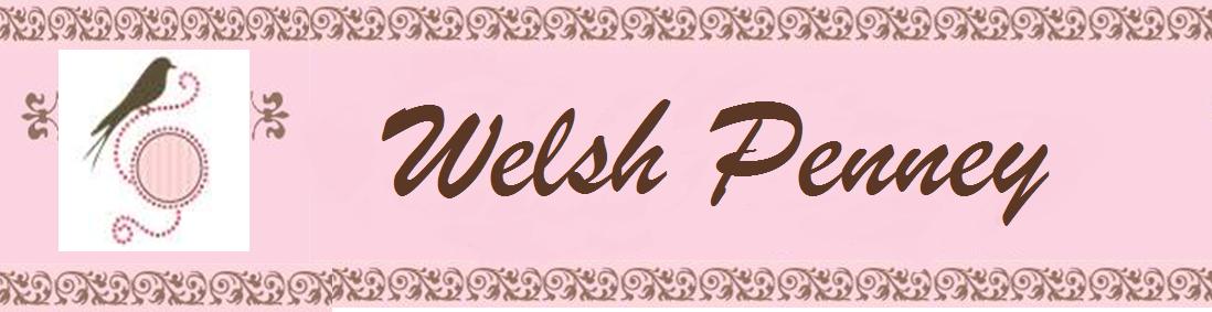 Welsh Penny