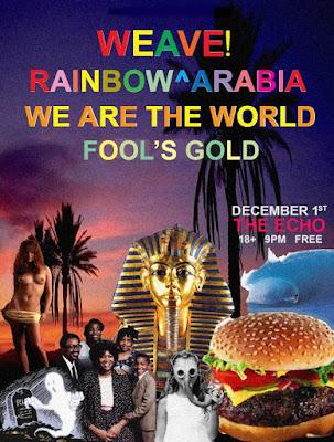 fools gold full movie 2008 free