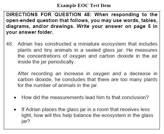 [eoc+sample]