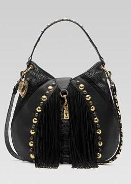 http://3.bp.blogspot.com/_li5wPxltMR0/SO0HBfPOIbI/AAAAAAAADwE/jxBtYPk48vA/s400/Gucci+bag+2.bmp