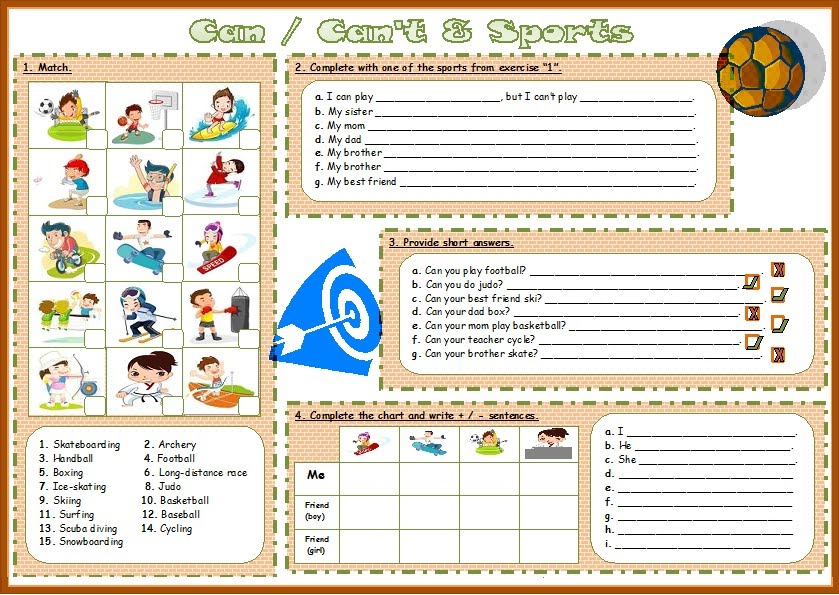 Kindergarten Story Sequencing Worksheets as well My Daily Routine ...