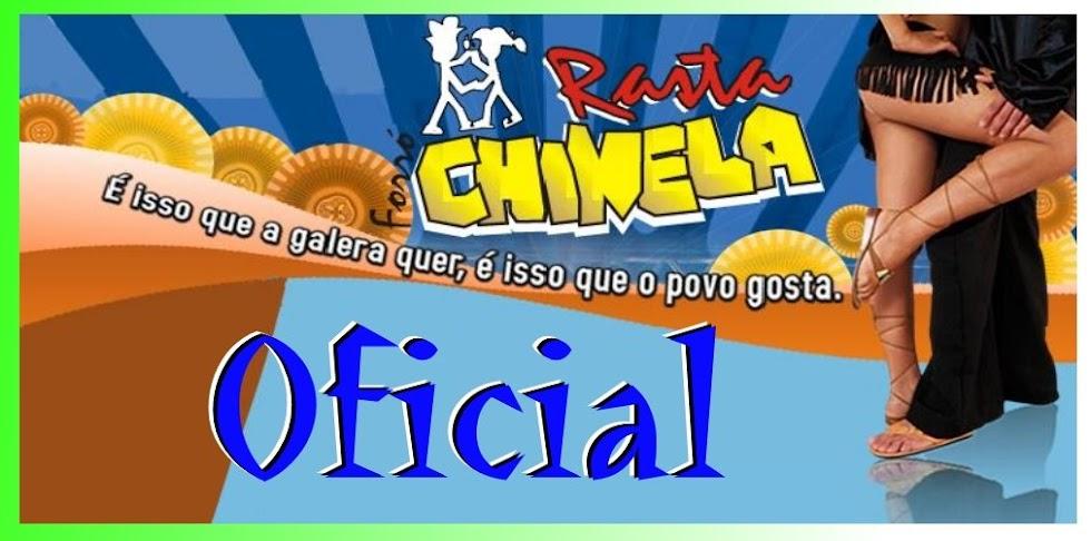 . : :Blog OFICIAL Rasta Chinela: : .