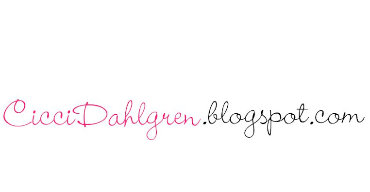 ciccidahlgren.blogspot.com