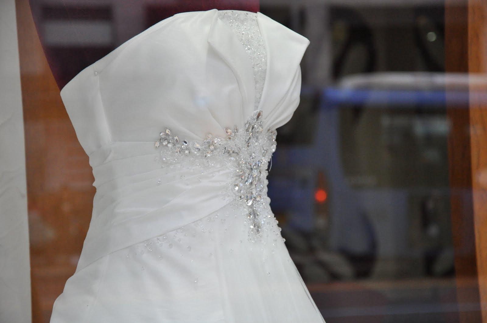 South Korea Today I Bought A Wedding Dress,Short Beach Wedding Dresses 2020