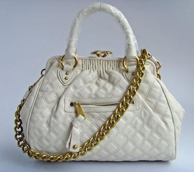 designer inspired handbags gllk  SOLD 004