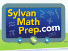 SylvanMathPrep.com