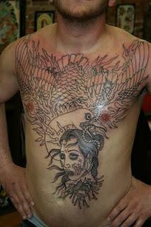 http://japanese-tattoos-artist.blogspot.com/