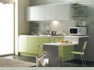 top interior design kitchen