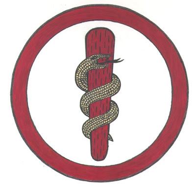 simbolo odontologia