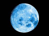 baixar Lua Nova