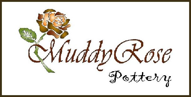 Muddy Rose Pottery