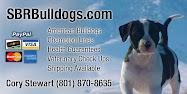 SBR Bulldogs -
