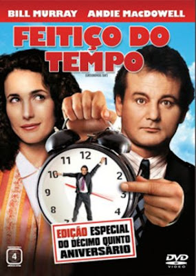 Baixar Filme Feitiço do Tempo – DualAudio Download